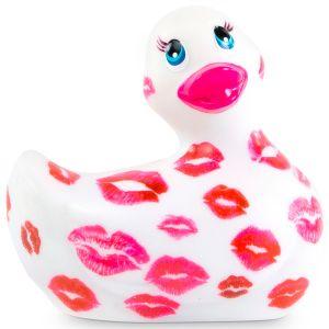 I Rub My Duckie Romance Vibrator