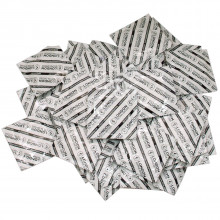 London Ekstra Store Kondomer 100 stk  1