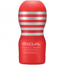 TENGA Original Vacuum Cup