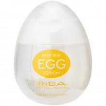 TENGA Egg Lotion Glidecreme 65 ml  1