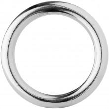 Rimba Metal Penisring produktbillede 1