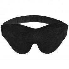 Sportsheets Blødt Blindfold  1