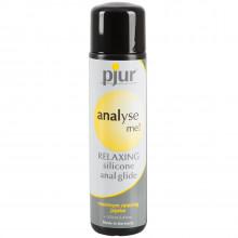 Pjur Analyse Me Anal Glidecreme 100 ml  1
