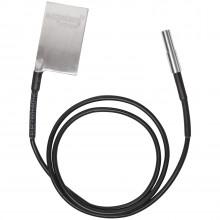 Kinklab Power Tripper Human Electrode billede af emballagen 1