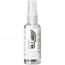 Get Hard Erektions Spray 50 ml  1