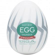 Tenga Egg Pack __266703036211863960a4c46f716309.67212547 1