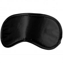 Ouch! Blindfold Eyemask billede af emballagen 1