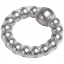 Maximum Metal Penis Ring billede af emballagen 1