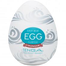 TENGA Egg Surfer Onani Håndjob til Mænd  1