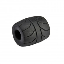 Perfect Fit Ball Stretcher  1