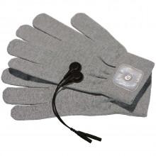 Mystim Magic Gloves Elektro Handsker  1