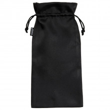 Sinful Satin Toy Bag Medium  1