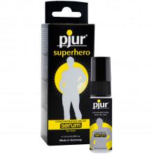 Pjur Superhero Serum 20 ml  1