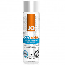 System JO H2O Anal Glidecreme 120 ml  1
