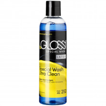 beGLOSS Special Wash til Latex 250 ml  1
