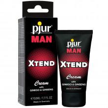 Pjur Man Extend Stimulations Creme 50 ml  1