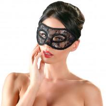 Cottelli Blonde Maske  1