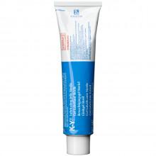 K-Y Steril Glidecreme 82 g  1