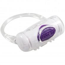 Durex Intense Vibrations Penisring  1