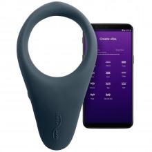 We-Vibe Verge App-styret Vibrator Ring produkt og app 1