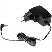 E-Stim 2B Elektro Power Box Adapter produktbillede 1