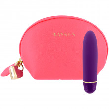 Rianne S Classique Vibe Bullet Vibrator  1