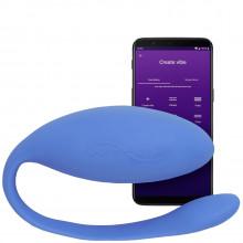 We-Vibe Jive App-Styret G-Punkts Vibrator produkt og app 1