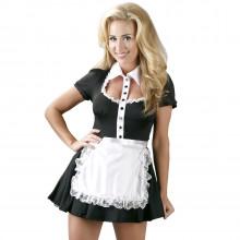 Cottelli Stuepige Uniform Front