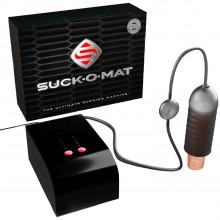 Suck-O-Mat Blowjob Maskine  1