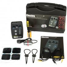 E-Stim ElectroPebble XPE Power Box Sæt  1