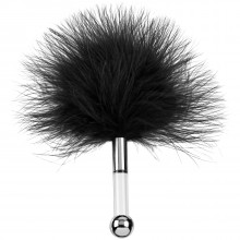 Sinful Deluxe Feather Tickler  1