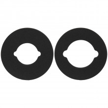 Bathmate Cushion Rings produktbillede 1