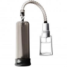 Belladot Ingemar Penis Pumpe  1