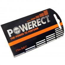 Skins Powerect Stimulerende Creme til Mænd 5 ml  1