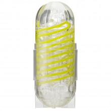 TENGA Spinner Shell Onaniprodukt - PRISVINDER
