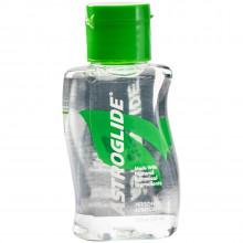 Astroglide Natural Vandbaseret Glidecreme 120 ml  1