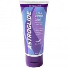 Astroglide Ultra Gentle Gel Glidecreme 90 ml  1