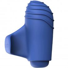 B Swish Bteased Basic Finger Vibrator  1