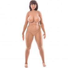 Pipedream Extreme Ultimate Fantasy Dolls Mia Sexdukke  1
