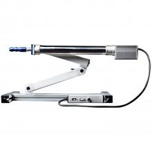 ShockSpot 12-inch Pleasure System Sexmaskine   1