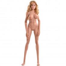 Pipedream Extreme Ultimate Fantasy Dolls Mandy Sexdukke  1