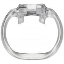 HolyTrainer V4 Ring til Kyskhedsbælte produktbillede 1