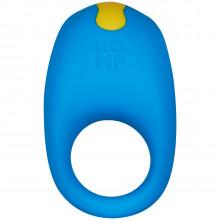 ROMP Juke Vibrerende Penisring billede af emballagen 1