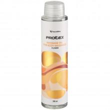 Protex Flower Massage Olie 100 ml  1
