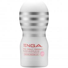 TENGA Original Vacuum Cup Soft Masturbator  1