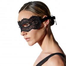 Maison Close Le Sublime Blonde Maske Produktbillede 1