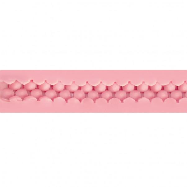 Fleshlight Pink Lady Stamina Training Unit 2