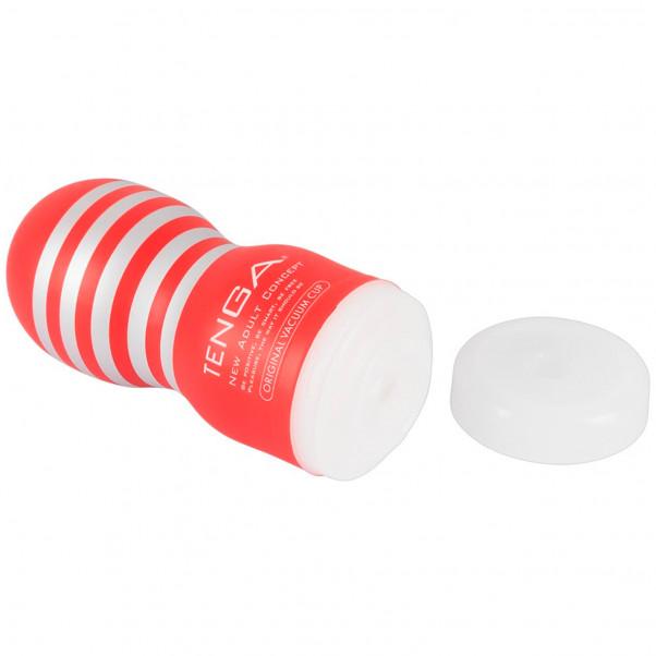 TENGA Deep Throat Cup Original  2