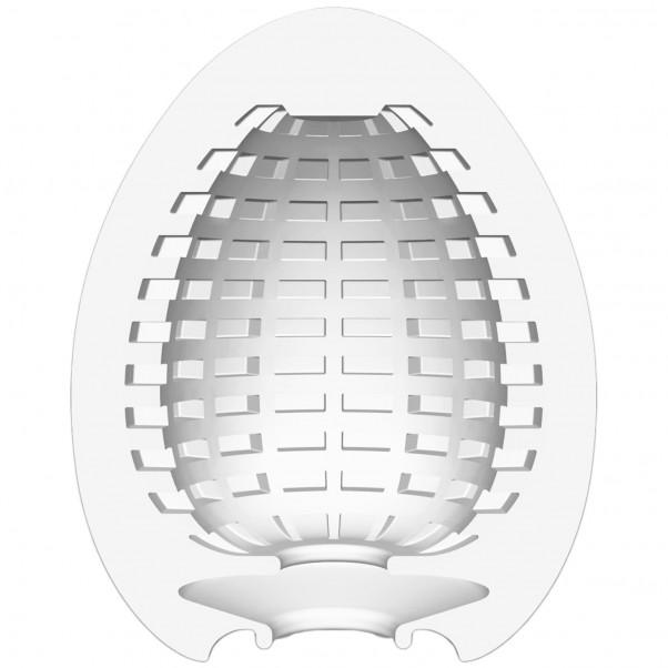 TENGA Egg Spider Onani Håndjob til Mænd  4