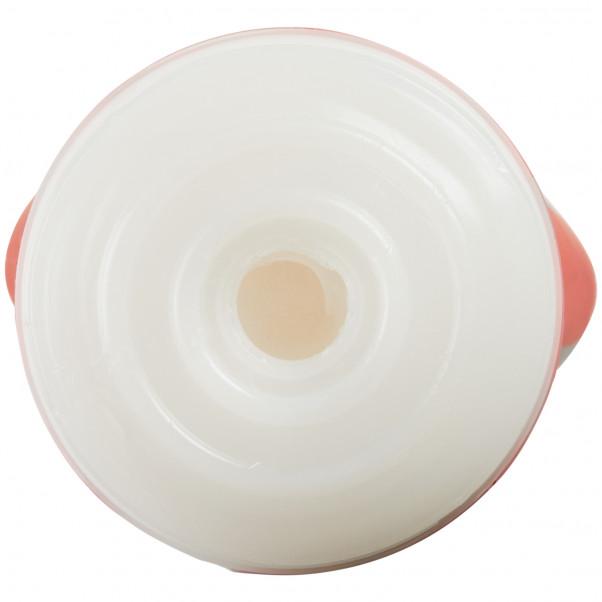 TENGA Soft Tube Cup Original - PRISVINDER produktbillede 2